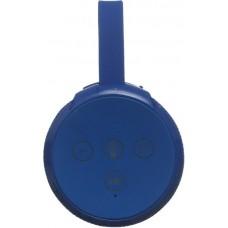 سماعات بلوتوث TG-126 من تي جي - ازرق